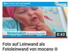 mocano-youtube_1